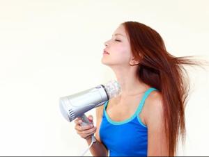 秦野 美容室 サロンドエメ 髪質改善 縮毛矯正