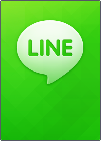 line_about
