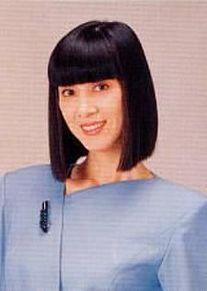 楠田絵里子