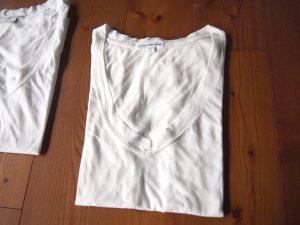 Tシャツ オールド