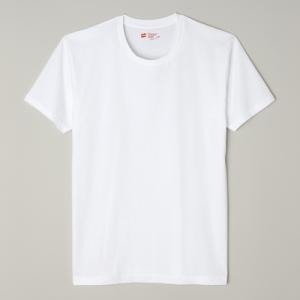 Tシャツ 理論