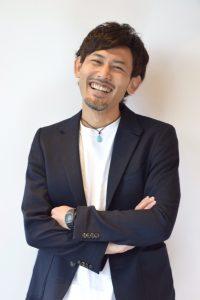 サロンドエメ オーナー三塚