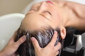 ヘッドスパと頭皮と髪の意外な関係