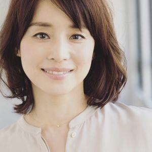 究極の美魔女 石田ゆりこさんになろう!